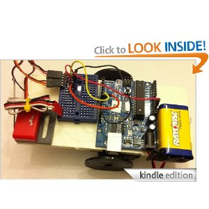 how to get the robot allow blog