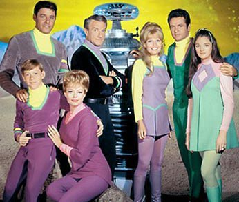 lost-in-space-tv-show.jpg