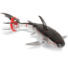 Robot fish toys for Robot fish toy